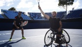 RG and Dylan Alcott II-437