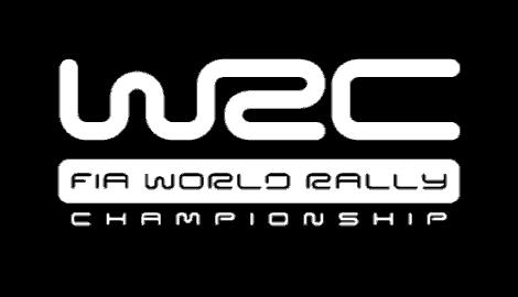 WRC 2011: The line up
