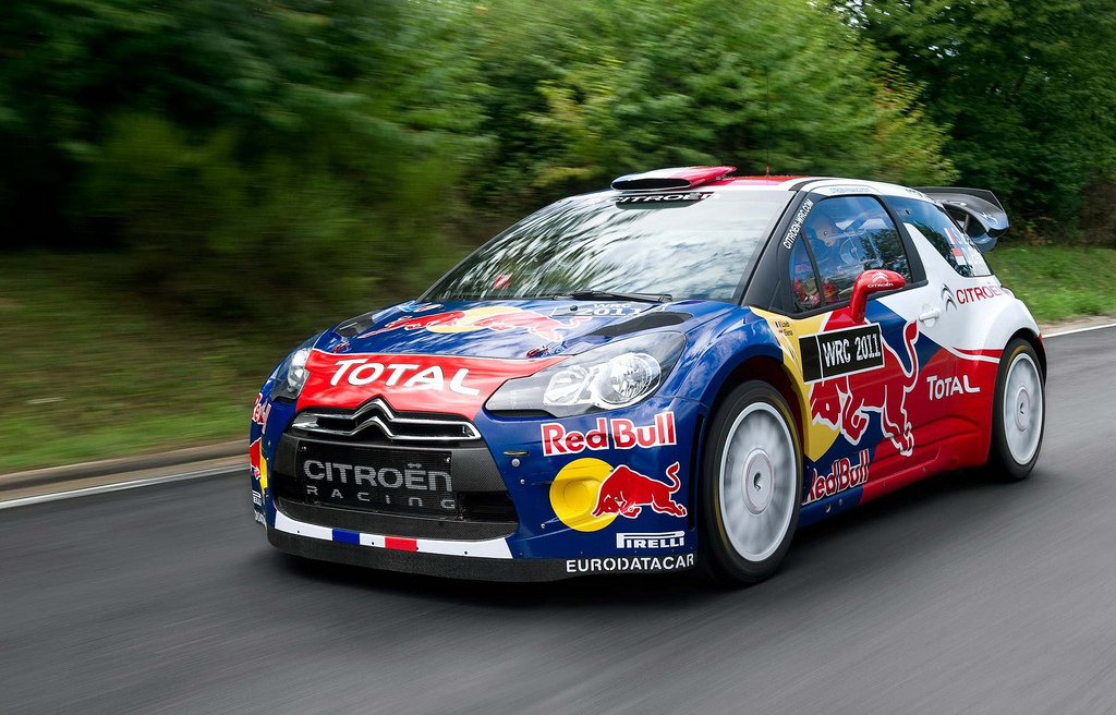 WRC 2011 Preview: Do's and Don'ts of following Rallying