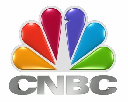 Virgin and CNBC announce partnership