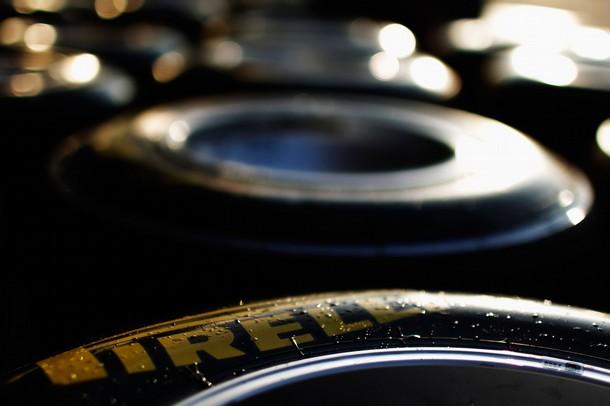 Pirelli to ramp up tyre markings for Turkey