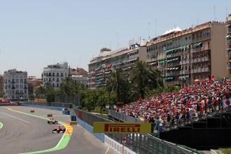 European Grand Prixview