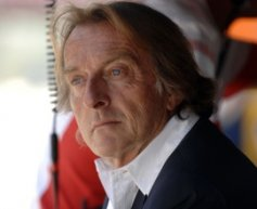 Montezemolo: F1 must not abandon Europe