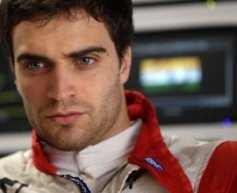 D'Ambrosio admits Virgin in talks with Pic