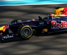 Vergne fastest again on Wednesday
