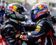 Press mocks Vettel's 'phantom' gearbox problem