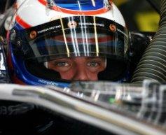 Williams better than recent races show says Bottas