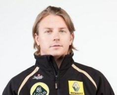 Confirmed: Raikkonen returns to F1 with Lotus Renault