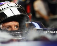 Vettel signs another Finn to replace trainer