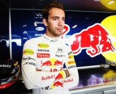 Vergne defends Marko after Toro Rosso cull