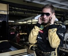 Petrov and van der Garde key to 2012 driver market