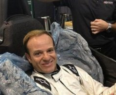 Barrichello to announce Indy future next week