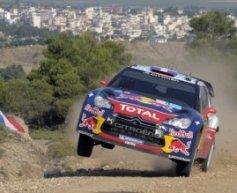 Season Preview 2012: WRC