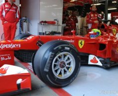FIA to correct nose step rules flaw for 2013