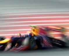 FIA force Ferrari and Red Bull to cancel alternative testing plans