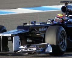 The nationalistic side of Formula One