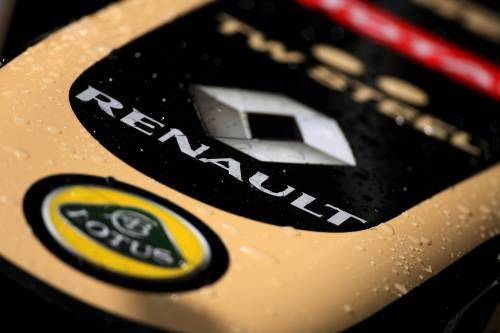 Group Lotus launches scathing attack