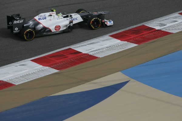 Sauber gearing up for Monaco