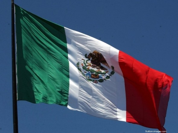 Mexican-flag_2633835
