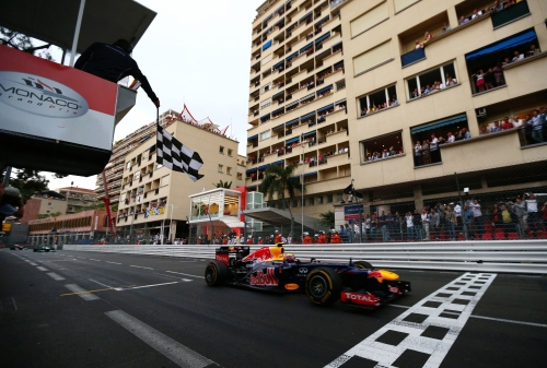 Red Bull wants Canada to complete perfect record