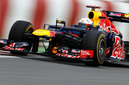 FIA tells Red Bull to change brake cooling design