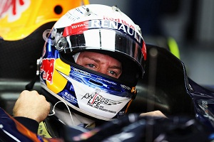 Marko suspects Massa spoiled Vettel on purpose