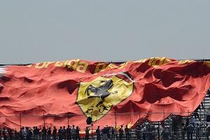 Vettel vs Alonso: 2012 title showdown settled on Sunday