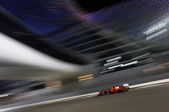 Downbeat Massa rues Webber clash