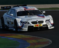 Glock signs BMW deal