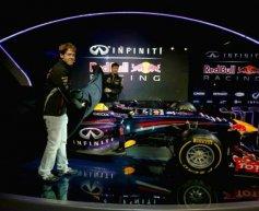 Horner: 'Fierce determination' to retain championships