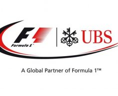 Sponsor UBS could quit F1