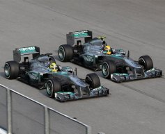 Brawn's team order call 'right' says Wolff