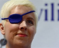 De Villota to work for Spain's F1 TV coverage