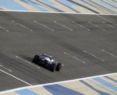 Maldonado eager for 'special' return