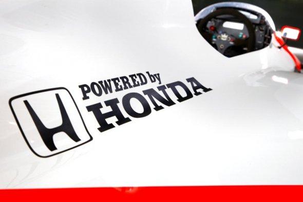 McLaren Group