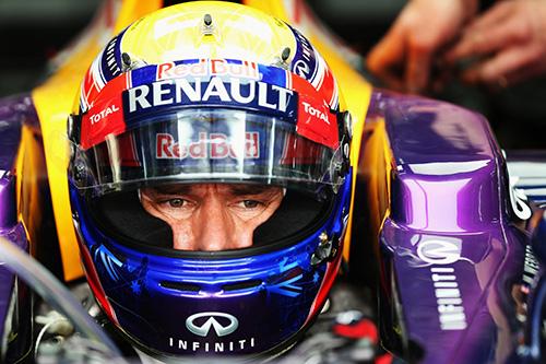 Mark-Webber-Bahrain-GP