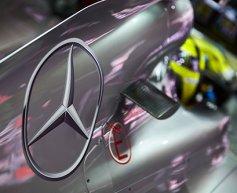 Losing customer McLaren 'not ideal' admits Wolff