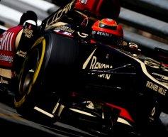 Raikkonen extracts maximum but unsure about race