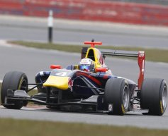 GP3 Series 2013 Preview