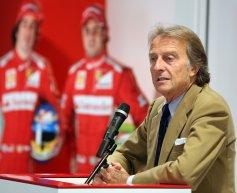 Ferrari president: We have faith in the FIA