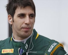Canamasas to undertake straightline F1 test
