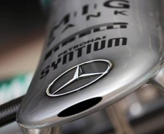 Ferrari 'disappointed' to be dragged into Mercedes defence