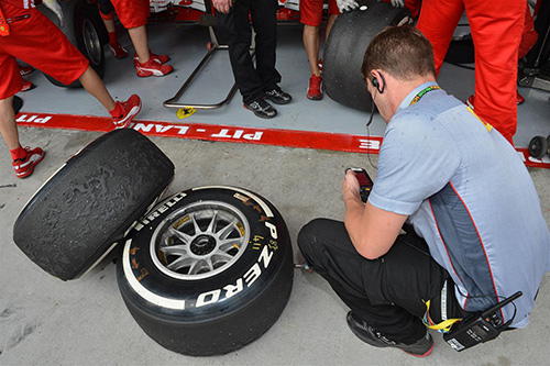 Pirelli-Formula-One-Tyres