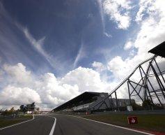 German Grand PrixView