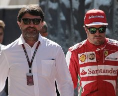 Renault to woo Alonso to Lotus?