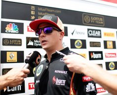 Raikkonen: Overall package will sway decision