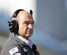 Unpaid Ferrari could switch off Sauber engines