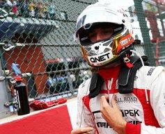 Ferrari wants Bianchi in F1 midfield