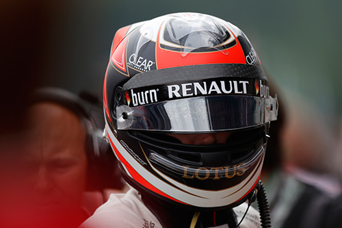 Kimi-Raikkonen-Belgian-GP-2013