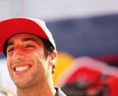 Red Bull won't stop me winning insists Ricciardo
